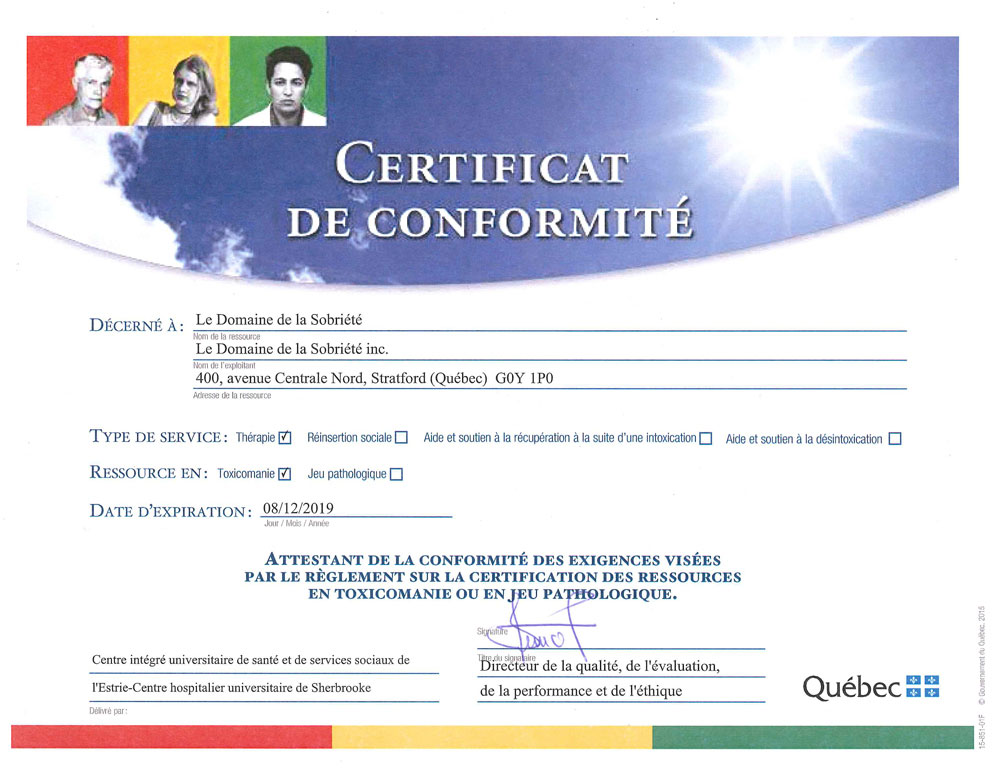 Consultez en ligne les membres de Quebec Rencontre